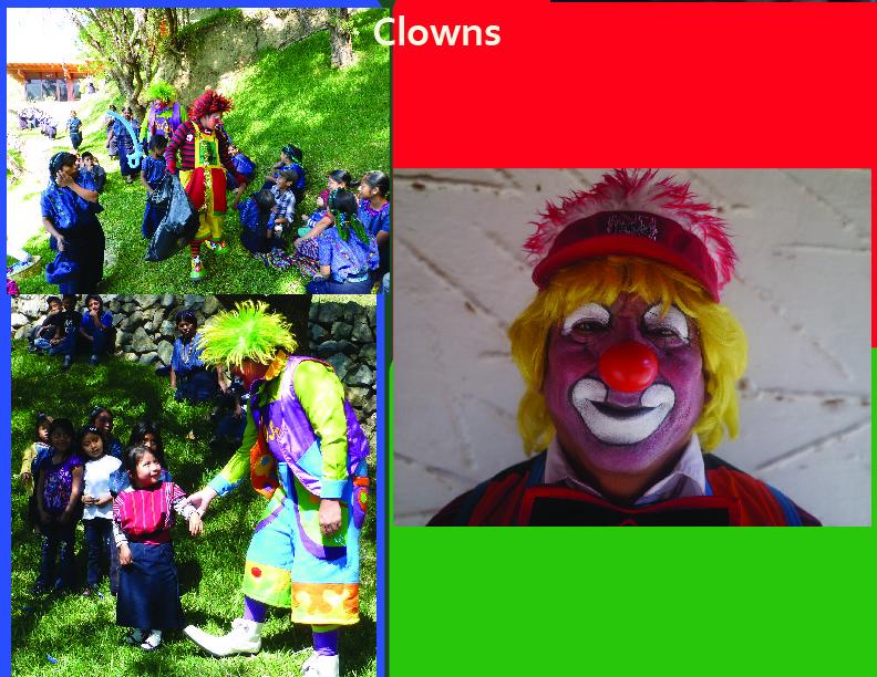 clowns-01