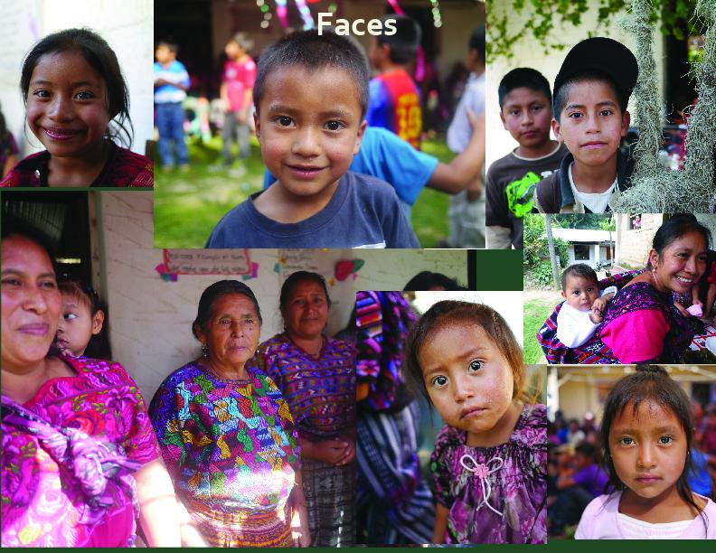 faces1-01